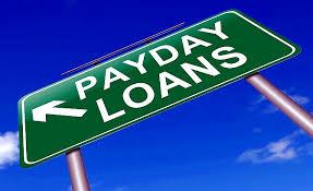 Leahen Cash Loans